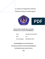 LAPORAN OBSERVASI MTS SALAFIYAH KALIMAS RANDUDOGKAL.docx