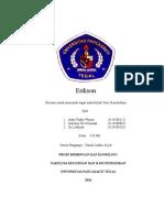 MAKALAH ERIC ERIKSON. D.FAISAL.docx