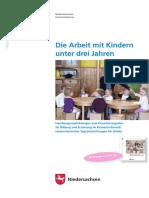 Orientierungsplan Bild-Erz Handlungsempf U3 2014 Web