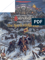 The Rjurik Highlands.pdf