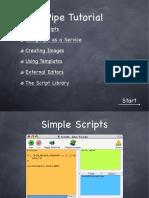 Pipe_Tutorial.pdf
