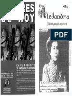 Alejandra Nº 16