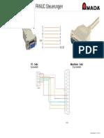 FANUC_DNC5 Kabelbelegung für FANUC Steuerungen.pdf