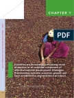 Introducing Social Protection and Sustainable Development