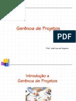 01 - Introdução a Gerencia de Projetos.pdf