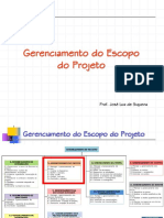 03 - Gerencia do Escopo.pdf
