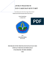 LAPRAK CAKE dan kue TART.doc