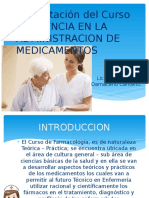 Presentacion-del-curso.pptx