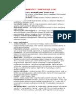 Informatika (1)