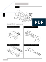 C-series Pump Brochure
