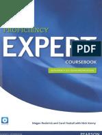 244045235 Expert Proficiency Coursebook