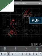 Montajes Hidro sanitarios 3D - 3