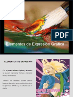 tema4elementosdeexpresingrfica-130110070611-phpapp01