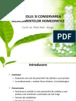CONTROLUL SI CONSERVAREA MEDICAMENTELOR HOMEOPATICE (1).pdf