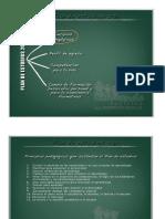 PLAN DE ESTUDIOS 2011.pdf