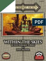 50 Fathoms Explorers Edition Pdf