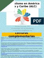 Regionalismo 150219205311 Conversion Gate01