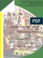 guia asma 2.pdf