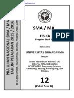 Soal to UN FISIKA SMA IPA 2016 KODE B (12)