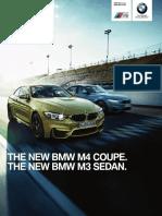 BMW M3 2015.pdf