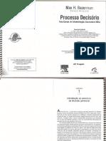 Processo_decisorio1_2