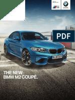 BMW M2 2016.pdf