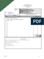 Propuesta Económica Diadema Plantronics 120516-V03