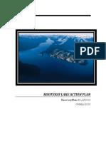 Kootenay Lake Action Plan Final 9_May_2016