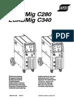 ESABMig-C280-ESABMig-C340_040721