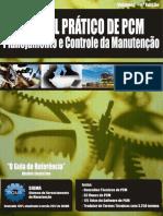 Livro Manual Prático de Pcm Vl 1 - 2012