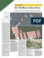 Siembra de cacao.pdf