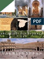 ckv architectuuropdracht salamanca-2
