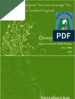 5c oomycetes 2015.pdf