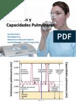 Volúmenes y Capacidades Pulmonares.pdf