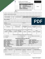 ugform_3.pdf