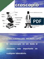 microscopio.ppt