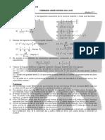 Ejercitación Complementaria Módulo N_1