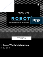 KRAIG+106