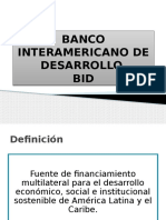 BANCO-INTERAMERICANO-DE-DESARROLLO (2).pptx