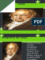 Goya por Saúl.ppt