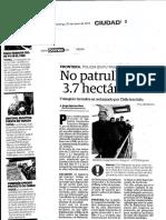 Triangulo Terrestre de Tacna.pdf 2