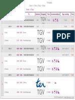 train-timetable-Brest-Paris.pdf