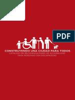 Catalogo_Accesibilidad