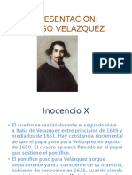 DIEGO VELÁZQUEZ MACARENA.pptx
