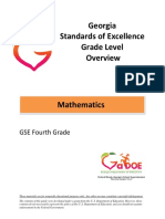 4th-math-grade-level-overview