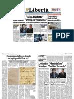 Libertà 21-06-16.pdf