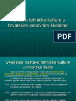 TK u Hrvatskim Skolama