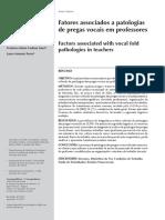 2432.pdf