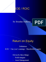 ROIC - ROE+_+ROIC