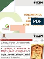tema 1.1 Artículo 3° Actualizado (1).pdf